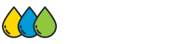 Carpet Cleaning Munster
